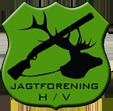 Højby-vig jagtforening Logo